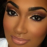 Best Natural Prom Makeup Ideas To Makes You Look Beautiful09