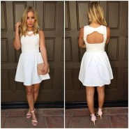 Cute Summer Outfits Ideas For Juniors03