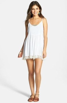 Cute Summer Outfits Ideas For Juniors06