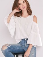 Cute Summer Outfits Ideas For Juniors12
