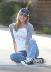 Cute Summer Outfits Ideas For Juniors30