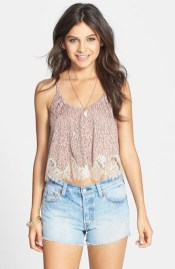Cute Summer Outfits Ideas For Juniors38