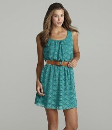 Cute Summer Outfits Ideas For Juniors39
