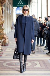 Fantastic And Gorgeous Professional Outfit To Wear This Fall09