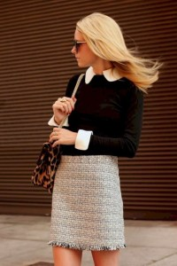 Fantastic And Gorgeous Professional Outfit To Wear This Fall14