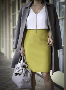 Fantastic And Gorgeous Professional Outfit To Wear This Fall19