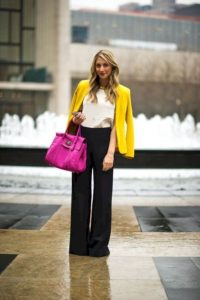 Fantastic And Gorgeous Professional Outfit To Wear This Fall25