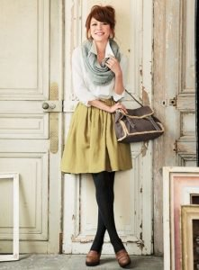 Fantastic And Gorgeous Professional Outfit To Wear This Fall27
