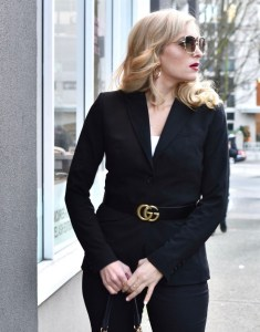 Fantastic And Gorgeous Professional Outfit To Wear This Fall31