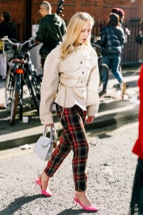 Gorgeous Fall Outfits Ideas For Women13