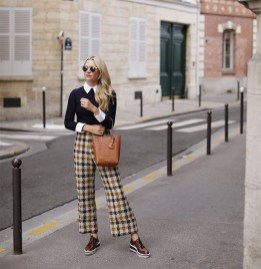 Gorgeous Fall Outfits Ideas For Women19
