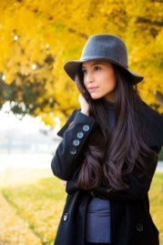 Gorgeous Fall Outfits Ideas For Women20
