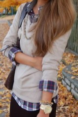 Lovely Fall Outfits Ideas To Try Right Now03