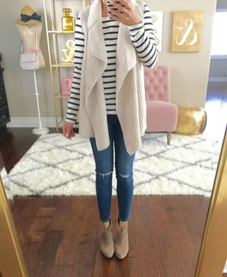 Lovely Fall Outfits Ideas To Try Right Now06