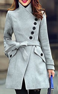 Lovely Fall Outfits Ideas To Try Right Now31
