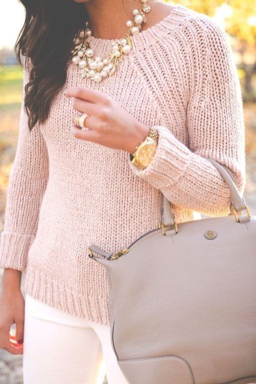 Lovely Fall Outfits Ideas To Try Right Now38