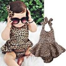 Most Popular Newborn Baby Boy Summer Outfits Ideas17