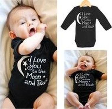 Most Popular Newborn Baby Boy Summer Outfits Ideas18