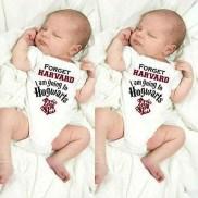 Most Popular Newborn Baby Boy Summer Outfits Ideas39
