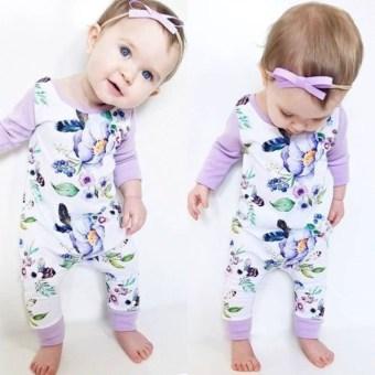 Most Popular Newborn Baby Boy Summer Outfits Ideas42