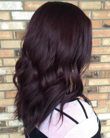 Stunning Fall Hair Color Ideas 2018 Trends24