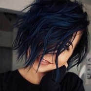 Stunning Fall Hair Color Ideas 2018 Trends33