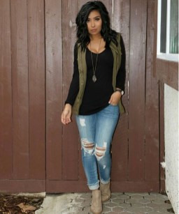 Trending Fall Outfits Ideas To Get Inspire01