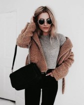 Trending Fall Outfits Ideas To Get Inspire03