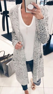 Trending Fall Outfits Ideas To Get Inspire16