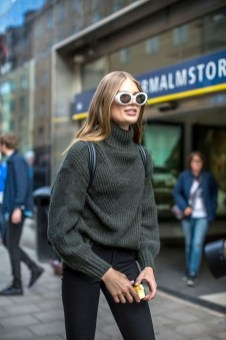 Trending Fall Outfits Ideas To Get Inspire33
