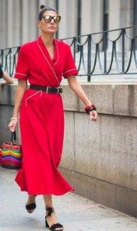 Amazing Classy Outfit Ideas For Women04