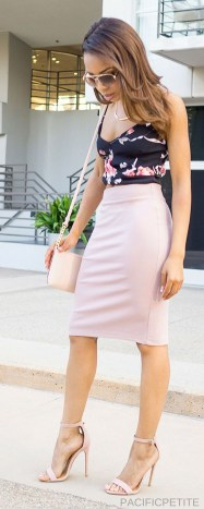 Amazing Classy Outfit Ideas For Women17