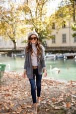 Amazing Winter Outfit Ideas For Women17
