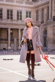Amazing Winter Outfit Ideas For Women21