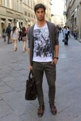 Awesome European Men Fashion Style To Copy11