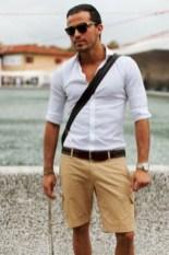 Awesome European Men Fashion Style To Copy14