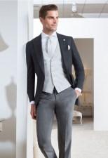 Awesome European Men Fashion Style To Copy28