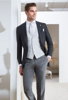 Awesome European Men Fashion Style To Copy28