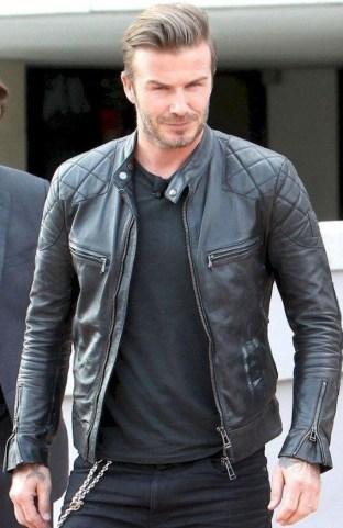 Awesome European Men Fashion Style To Copy35