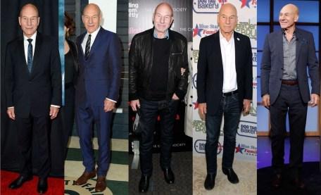Awesome European Men Fashion Style To Copy36