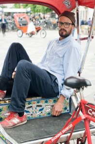 Awesome European Men Fashion Style To Copy43