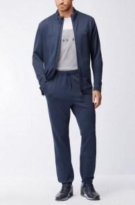 Awesome European Men Fashion Style To Copy44