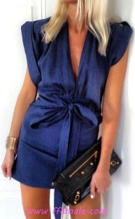 Charming Summer Outfits Ideas To Copy Right Now03