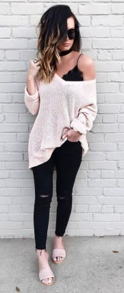 Cute Fall Outfits Ideas08