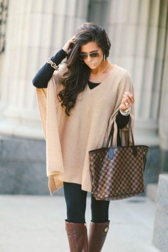 Cute Fall Outfits Ideas13