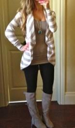 Cute Fall Outfits Ideas15