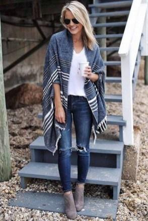 Cute Fall Outfits Ideas36