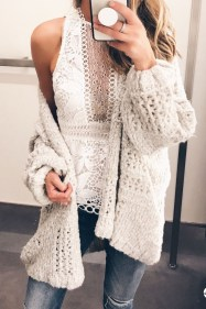 Cute Forward Fall Outfits Ideas To Update Your Wardrobe02