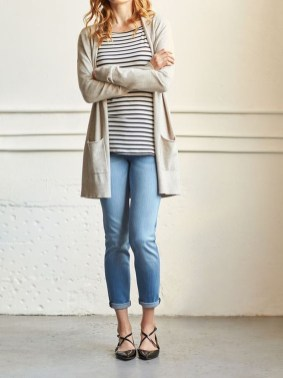 Cute Forward Fall Outfits Ideas To Update Your Wardrobe09