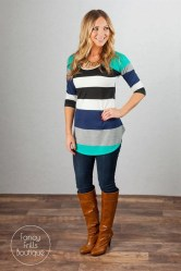Cute Forward Fall Outfits Ideas To Update Your Wardrobe24